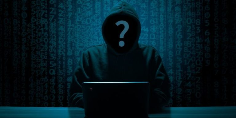reduce your chances of getting hacked