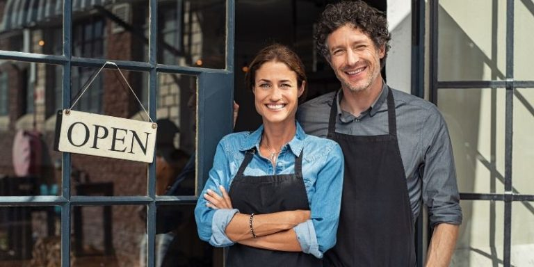 Small Business Owners Benefit from the Economic Stimulus Package Mission Wealth