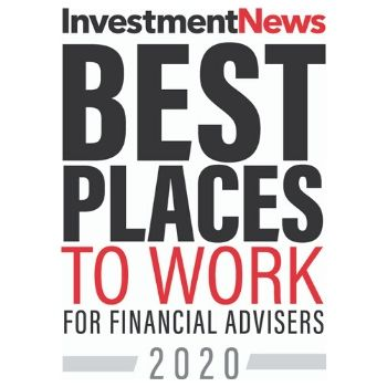 InvestmentNews Best Places to Work