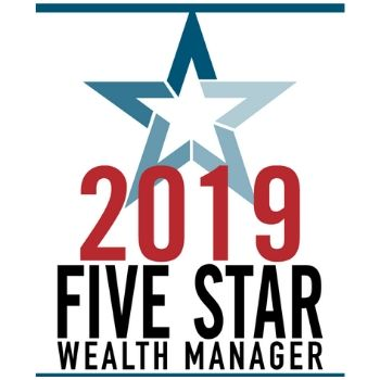 Five Star Wealth Manager