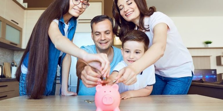 Financial Advice: Steps to Quickly Reduce Spending during Quarantine Mission Wealth