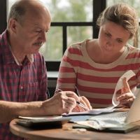 Estate Planning 101 Planning Preperation and Process 2