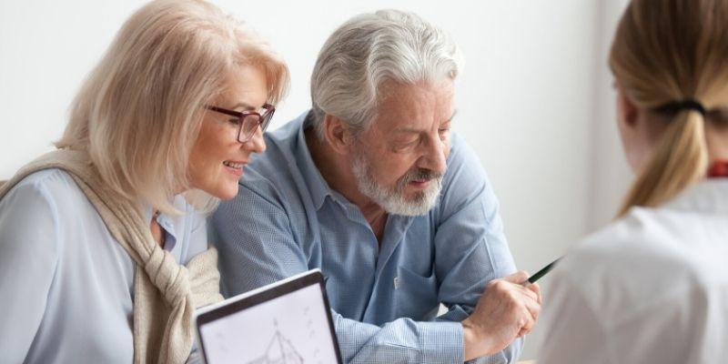 Estate Planning 101 Planning Preparation and Process Hero