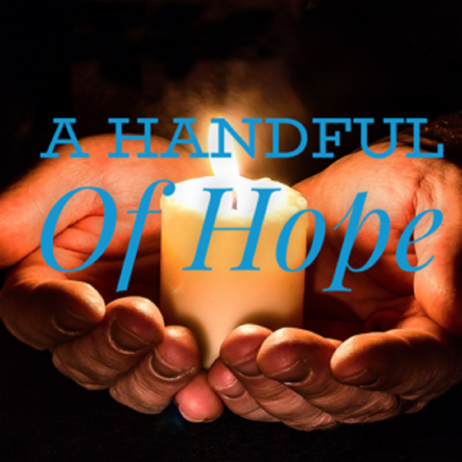 Handful of hope interview seth streeter redefining wealth
