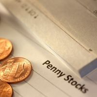 Illiquid Assets Estate Planning 101 Planning Preperation and Process 4