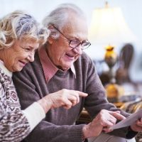Retirees Keep Using Technology after the Pandemic 4