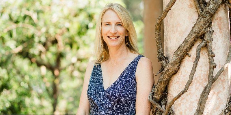 Tricia Fahnoe Spotlight Mission Wealth 2020