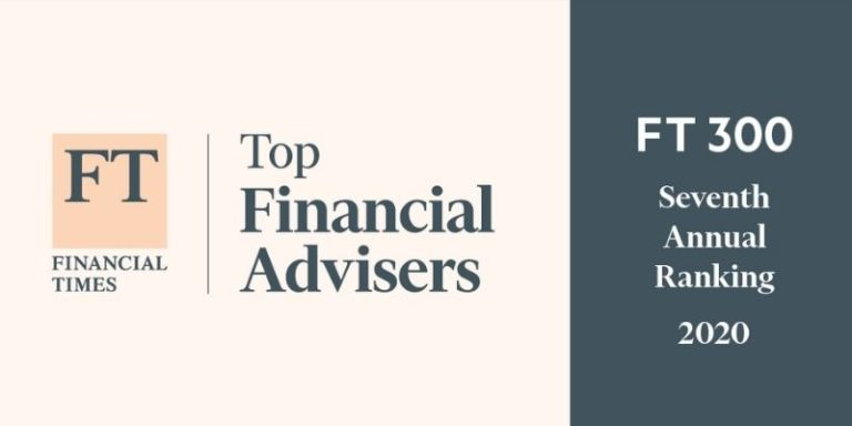 Mission Wealth Top Financial Advisors