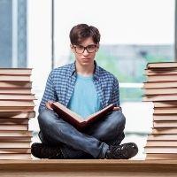 Gap Year Mission Wealth Teen Stress