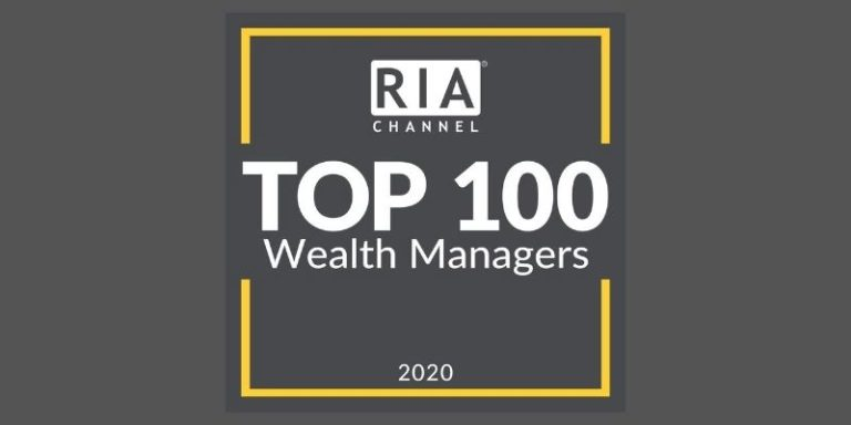 RIA Channel 2020 Top WM