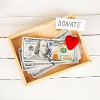 Rethinking Your Pandemic Charitable Giving Strategy 5