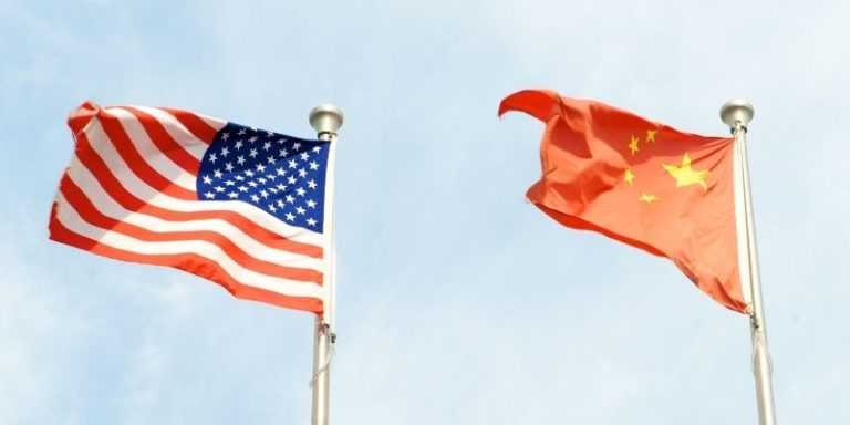 Chinese Delisting & The Holding Foreign Companies Accountable Act