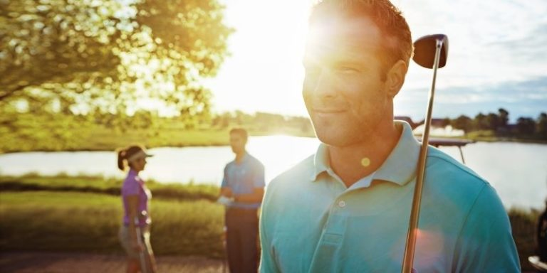 What makes a good life Mission Wealth Financial Services