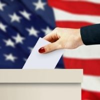 Dealing with Uncertainty_Vote