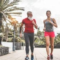 Nora Tobin Inspired Living Fitness