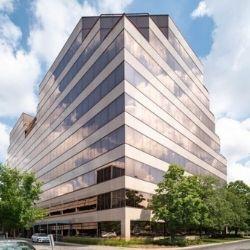 Rosemont, IL Office