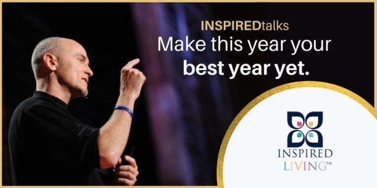 Chip Conley Inspiredtalks Mission Wealth Inspired Living