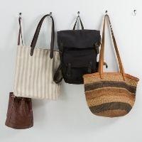 Store your bag INSPIREDtalk Mission Wealth Un-Stuff Your Life Andrew Mellen