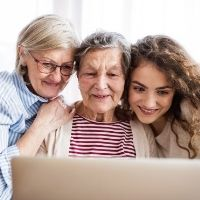 Generational Planning mission wealth