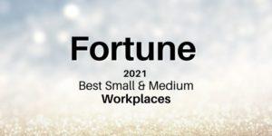 Fortune 2021