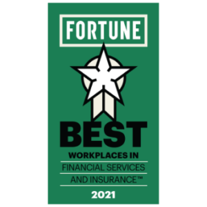 Fortune logo 2021
