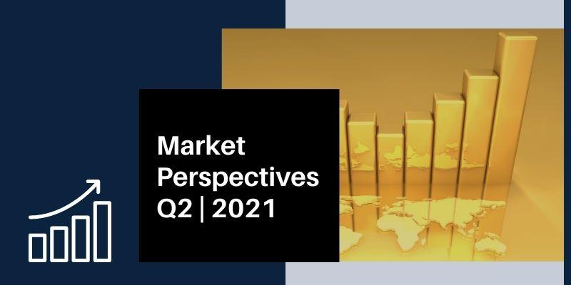 Market Perspectives Q2 2021