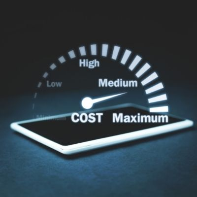 The importance of managing investment costs 2