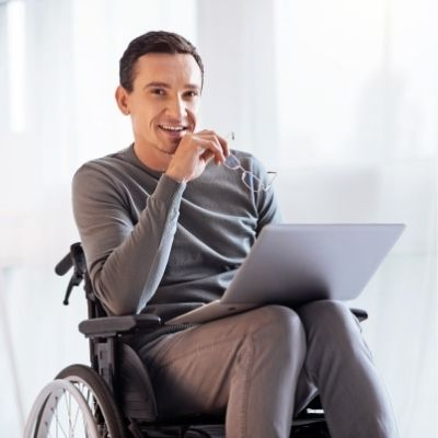 Trigger Life Event Disability