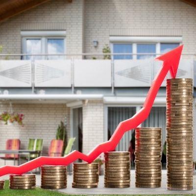 Estate Tax Mission Wealth
