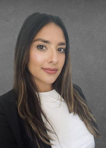 Alexia Soto Mission Wealth