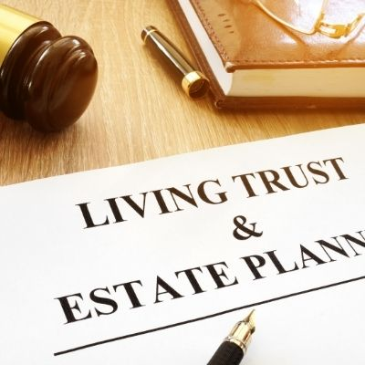 Tax legislation that could significantly impact your estate plans.