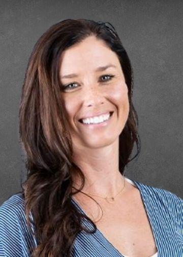 Nicole Madosik